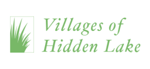 Villages of Hidden Lake HOA